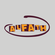 alfath-de-developpement