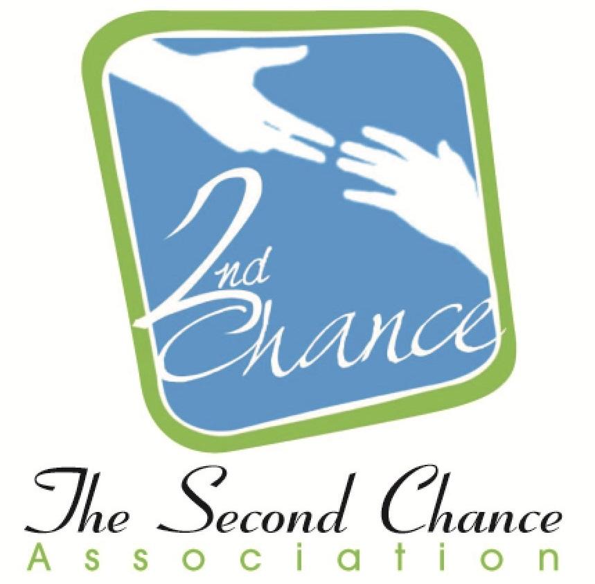 association the second chance. Black Bedroom Furniture Sets. Home Design Ideas
