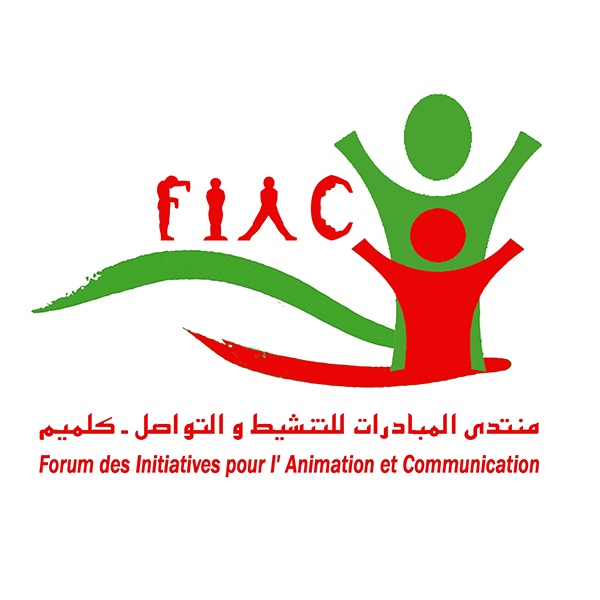forum-des-initiatives-pour-l-animation-et-communication