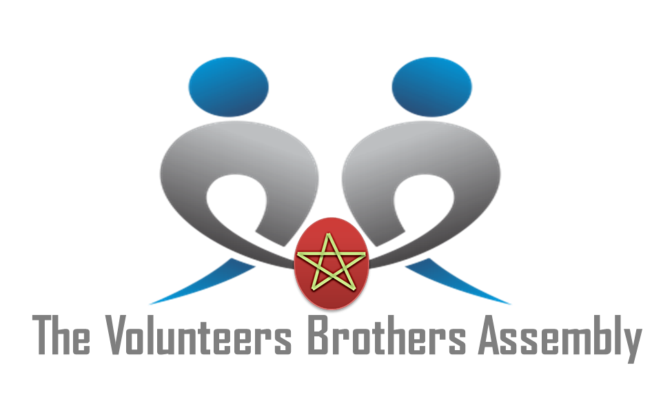 the-volunteers-brothers-assembly